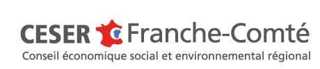 http://www.cese.franche-comte.fr/