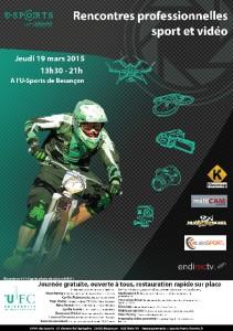 Miniature programme Journee Rencontres Professionnelles Sport et Vidéo 2015_640px